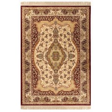 Carpet Jamila 14461-010