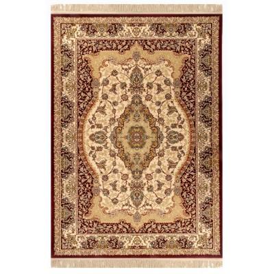Carpet Jamila 14461-010