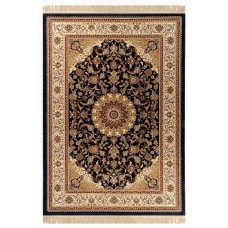 Carpet Jamila 08975-036