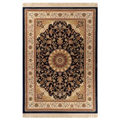 Carpet Jamila 08975-036