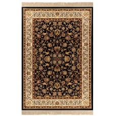 Carpet Jamila 08976-092
