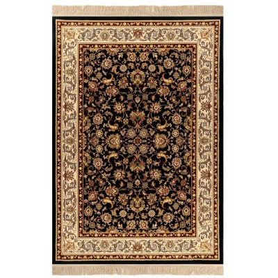 Carpet Jamila 08976-092