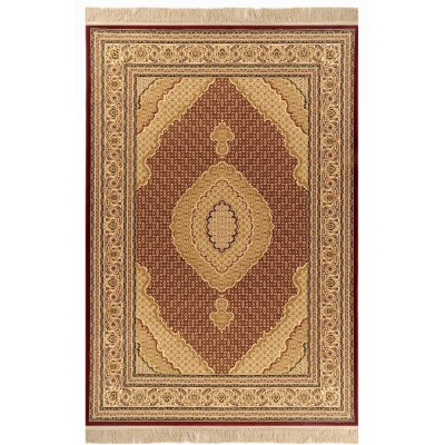 Carpet Jamila 09437-011