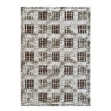 Carpet Nefeli 17962-670