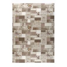 Carpet Nefeli 17979-061