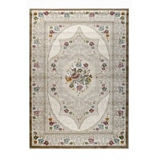 Carpet Nefeli 18554-060
