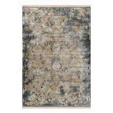 Carpet Serenity 18576-095
