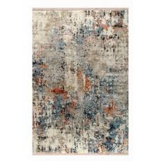 Carpet Set Serenity 18580-110 3pcs
