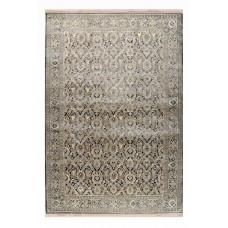 Carpet Serenity 20618-060