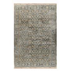 Carpet Serenity 20618-630