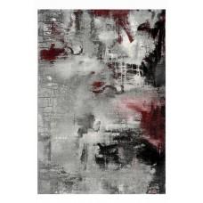 Carpet Set Sky 20754-098 3pcs