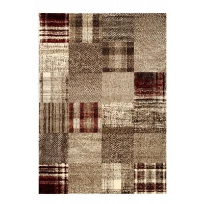 Carpet Sky 21667-711