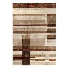 Carpet Set Sky 21743-072 3pcs