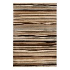 Carpet Set Sky 21744-795 3pcs
