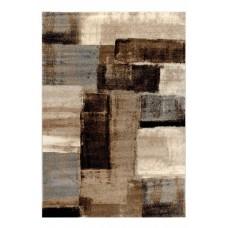 Carpet Set Sky 21754-795 3pcs