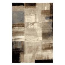 Carpet Sky 21812-070