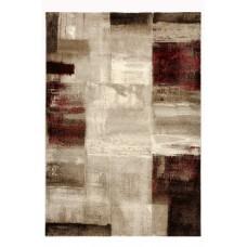 Carpet Sky 21812-711