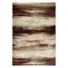 Carpet Sky 21836-710