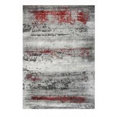 Carpet Sky 22142-951