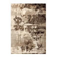 Carpet Sky 23055-795