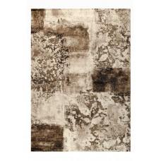 Carpet Sky 23058-680