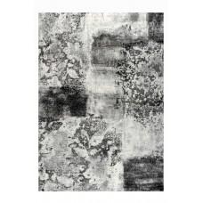 Carpet Sky 23058-695