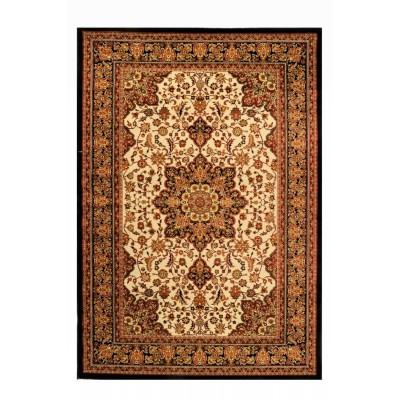 Carpet Sun 10544-960