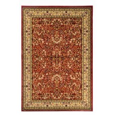 Carpet Sun 10861-012