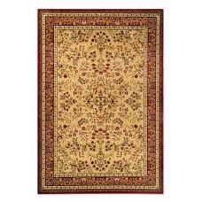 Carpet Sun 10861-161