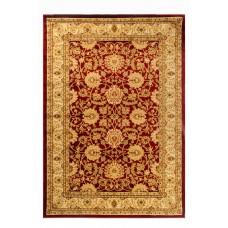 Carpet Sun 11329-013