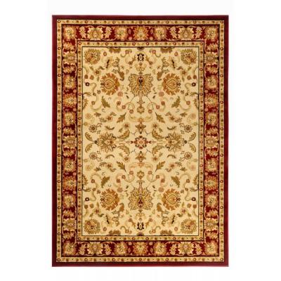 Carpet Sun 13298-161