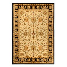 Carpet Sun 13298-960