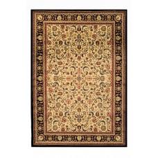 Carpet Sun 911-960