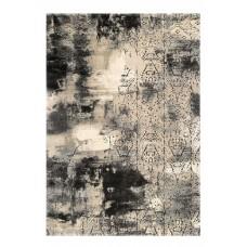 Carpet Vegas 14675-695
