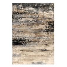 Carpet Vegas 14709-957
