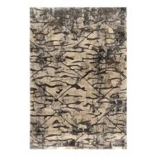 Carpet Vegas 15086-095