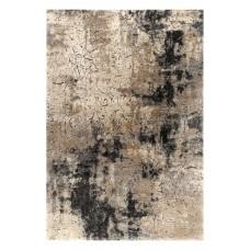 Carpet Vegas 15223-095