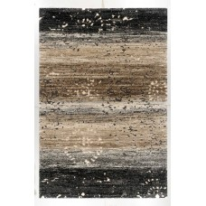 Carpet Vegas 15224-095
