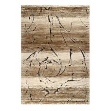 Carpet Vegas 15434-071