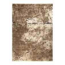 Carpet Vegas 17105-070