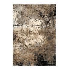 Carpet Vegas 17105-095