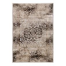 Carpet Vintage 16040-958