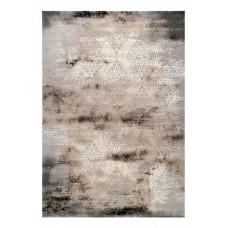 Carpet Vintage 17522-095