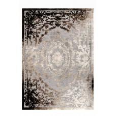 Carpet Vintage 19239-957