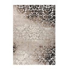 Carpet Vintage 19242-957
