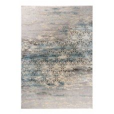 Carpet Vintage 23007-953