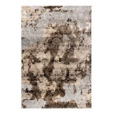 Carpet Vintage 23012-956
