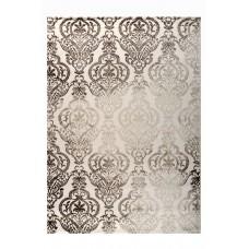 Carpet Vintage 23014-760