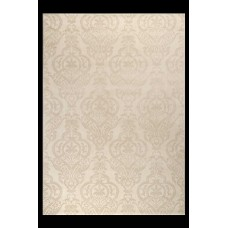 Carpet Vintage 23014-761