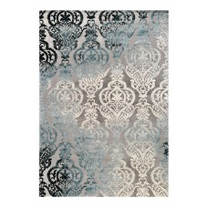 Carpet Vintage 23014-953